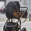 Ремонт детских колясок по низким ценам в Москве