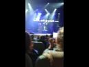 Концерт Олега Винника в Бресте.