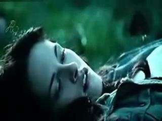 ... ARE U AFRAID? ... Carter Burwell  - Bella's lullaby (Remix) (Twilight, The Score)
