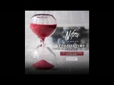 Nifra feat. Seri - Edge Of Time (Solis & Sean Truby Extended Remix)