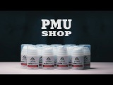 PMU shop (permanent makeup)