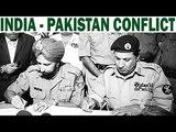 India - Pakistan Conflict Eve of the 1971 Indo-Pakistani War Short Documentary Film