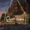 Quest Tavern - живые квесты в СПб