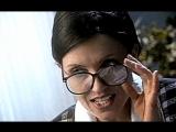 Две ладошки - Светлана Рерих 1997