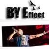 Группа BY Effect