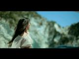 Liviu Hodor feat. Mona - Sweet love (Official Video)