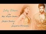 Hrithik Roshan and Jacqueline Fernandez // Ishq Shava - VM