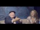 Talib Tale - Balim (Official Klip 2017)