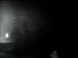 Lucio Dalla &amp Gianni Morandi - Vita (Live)