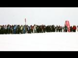 2018-02-10 Лыжня России