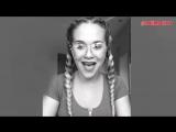 Элджей ft. Feduk - Розовое вино (cover),красивая милая девушка классно спела кавер,красиво поет,классный голос,талант,поёмвсети