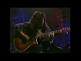 QUEENSRYCHE-MTV Unplugged Uncut (1992 )
