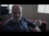 Fabrizio Paterlini - My blue(sy) sunday (Winter Stories, Bonus Track=