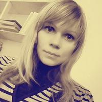 Наталия Спирина