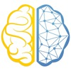 ML митапы - Самара