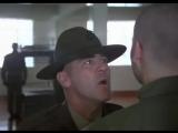 Морская пехота США самое угарное видео про армию !