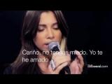 Christina Perri - A Thousand Years Live Studio Ses_1
