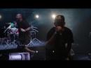 MINDFIELD - Public Killa feat.Rasta-Decapitated