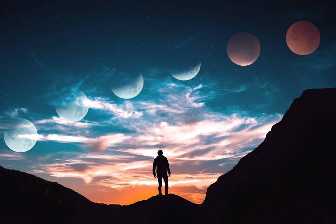 Звёздное небо и космос в картинках - Страница 38 H8Kf7SzKvlc