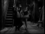 Николай Каширский и Зоя Виноградова (Тони и Мари) - Как можно цирка не любить (из кф