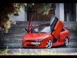 Fiat Brava V6 Turbo ( Кривой Рог )