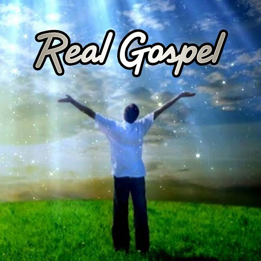 Big Daddy Weave альбом Real Gospel
