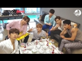 2PM Now - Пожалуйста, 2PM (русс. саб)