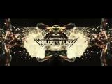 Wildstylez - Children Of Drums (Official Video)