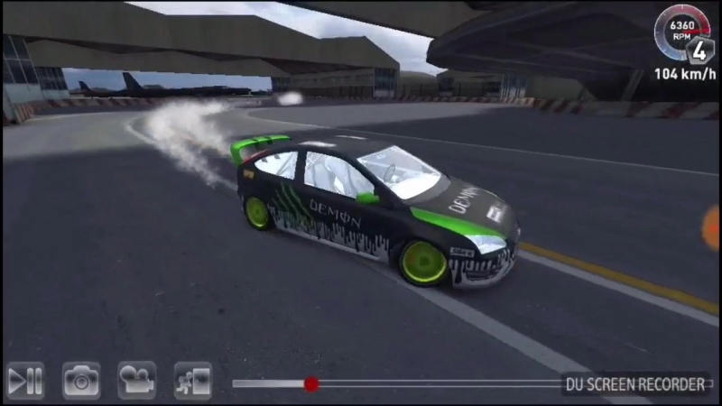 REAL_DRIFT_CAR_RACING_RS500_HD.mp4