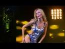 ГлюкoZa Глюкоза «Танцуй, Россия!» Концерт «NowБой», 2011 год