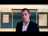 [АСМР] Снова В Школу | Учитель (Ролевая Игра) / [ASMR] Back To School | Teacher (Roleplay)