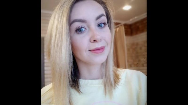 Экспресс-макияж на каждый день