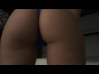 Jade Laroche sexy 4k video