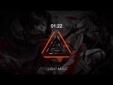Shortfatty - Titan (Attack on Titan Season 2 Opening Trap Remix) LightMusic