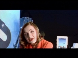 Whigfield- Think of you
