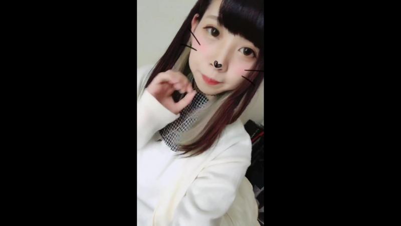 髪けっこうのび太 httpst.co_TJJdu4Q25E ( MQ )