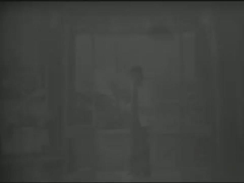 Майк Брант (Mike Brant) - Qui saura (1972)