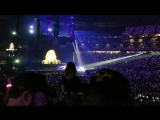 Taylor Swift-Long Live_New Years Day Live, Reputation Tour