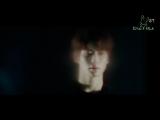 [STATION] BAEK A YEON X WENDY - The Little Match Girl [рус.суб. + кириллизация]