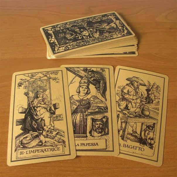 спустя время картинки старших карт ангарске приведут порядок