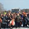 PiterBus-Туры:Таллинн,Рига,Финляндия,Россия