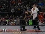Титаны реслинга на ТНТ и СТС WCW Nitro (December 20, 1999)