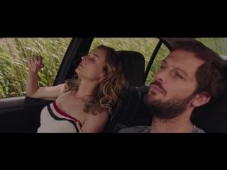 Диана Крюгер (Diane Kruger) голая в фильме «Все разделяет нас» (2017)
