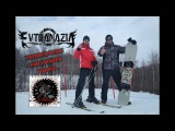 EVTHANAZIA - Extreme music for Extreme people m.