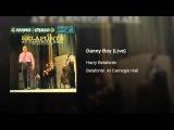 Danny Boy (Live)