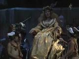Barbara Bonney sings