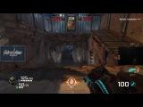 Cypher vs nosfa pro duel #9