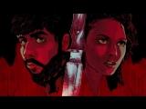 Occams Laser - New Blood Teaser