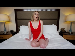19 Years Old / E461 / Girls Do Porn