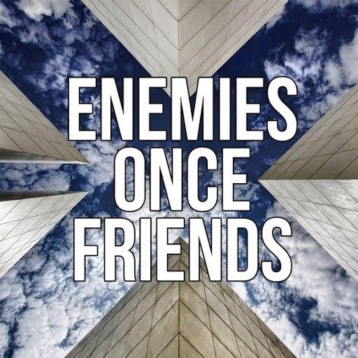 NES альбом Enemies Once Friends